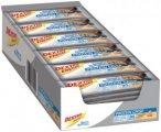 Dextro Energy Potein Crisp Riegel Box Caramel-Cookies 24 x 50g  2018 Sportnahrun