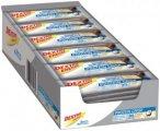 Dextro Energy Potein Crisp Riegel Box Vanilla-Cocos 24 x 50g  2019 Sportnahrung