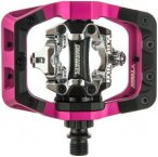 DMR V-Twin Pedals magenta  2019 MTB Pedale