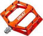 DMR Vault Pedale orange  2022 MTB Pedale