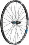 "DT Swiss HX 1501 Spline One Hinterrad 27,5"" Hybrid Boost 35mm schwarz  2019 E-Bi"