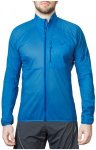 Dynafit Alpine Wind Jacket Men sparta blue 1 S 2017 Laufjacken & westen, Gr. S