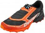 Dynafit Feline UP Pro Schuhe grau/orange UK 7,5 | EU 41 2021 Trail Running Schuh