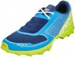 Dynafit Feline UP Shoes Herren poseidon/cactus UK 9 | EU 43 2019 Trail Running S