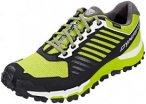 Dynafit Trailbreaker Gore-Tex Running Shoes Herren lime punch/smoke UK 10   EU 4