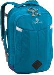Eagle Creek Briefcase Backpack RFID celestial blue  2016 Rucksäcke
