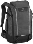 Eagle Creek Mobile Office Backpack asphalt black  2018 Rucksäcke