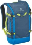 Eagle Creek No Matter What Top Load Backpack slate blue  2017 Laptop Rucksäcke