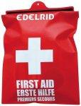 Edelrid First Aid Kit red  2018 Erste Hilfe