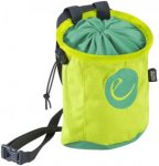 Edelrid Rocket Chalk Bag oasis  2018 Chalkbags