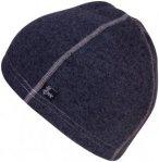 Elkline Frosties Hat Junior blueshadow One Size 2016 Wintersport Bekleidung, Gr.