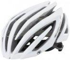 Endura Airshell Helm weiß 51-56 cm 2017 Fahrradhelme, Gr. 51-56 cm