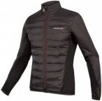 Endura Pro SL Primaloft Jacket Herren black S 2018 Fahrradjacken, Gr. S