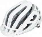 Endura Singletrack Helmet White M-L 2017 Fahrradhelme, Gr. M-L