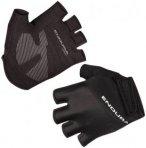 Endura Xtract Mitt II Gloves black S 2020 Accessoires, Gr. S