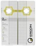Ergon TP1 Pedal Cleat Tool für Crankbrothers  2018 Pedalplatten & Pedal Zubehö
