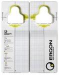 Ergon TP1 Pedal Cleat Tool für Look Kéo  2018 Pedalplatten & Pedal Zubehör