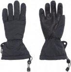 ESKA Cult Handschuhe schwarz L/S 2016 Wintersport Handschuhe, Gr. L/S