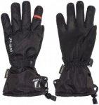 ESKA Finger Cover GTX Handschuhe schwarz XS 2016 Wintersport Handschuhe, Gr. XS