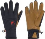 ESKA Multi Deer X WST Handschuhe schwarz XXS 2016 Wintersport Handschuhe, Gr. XX