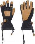 ESKA Multi Shield X Handschuhe schwarz XXS 2016 Wintersport Handschuhe, Gr. XXS