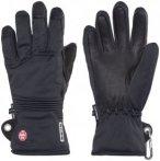 ESKA Soho WST Handschuhe schwarz M 2016 Wintersport Handschuhe, Gr. M