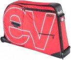 Evoc Bike Travel Bag 280 L red  2018 Fahrradkoffer & -taschen