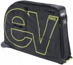 Evoc Bike Travel Bag Pro 280 L black  2018 Koffer & Transporttaschen