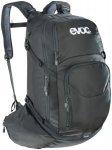 EVOC Explr Pro Technical Performance Pack 30l black  2020 Fahrradrucksäcke