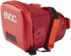 Evoc Tour Saddle Bag 1 L red/ruby  2019 Satteltaschen