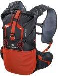 Ferrino Dry Run Rucksack 12l  2021 Laufrucksäcke