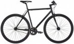 "FIXIE Inc. Betty Leeds Black 53cm (28"") 2018 Cityräder, Gr. 53cm (28"")"