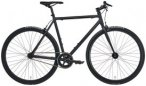 "FIXIE Inc. Blackheath Black 55,5cm (28"") 2018 Cityräder, Gr. 55,5cm (28"")"