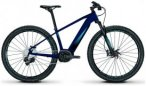 "FOCUS Jarifa² Active 29"" blue matt L 