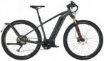 "FOCUS Jarifa² I29 Speed 29"" grey XL 