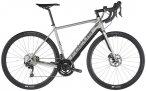 "FOCUS Paralane² 6.9 silber M | 54cm (28"") 2020 E-Bikes, Gr. M | 54cm (28"")"