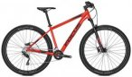 "FOCUS Whistler 3.8 29"" hot chilli red M 