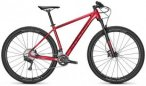 "FOCUS Whistler 6.9 barolo red M | 47cm (29"") 2019 Mountainbikes, Gr. M 