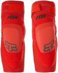 Fox Launch Pro D3O Ellbow Guards Red L 2019 Accessoires, Gr. L