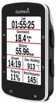 Garmin Edge 520 Fahrradcomputer schwarz  2018 GPS Geräte