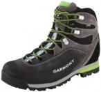 Garmont Dragontail HIKE GTX Shoes Men Grey/Green EU 46 2016 Trekking- & Wandersc