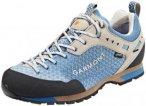 Garmont Dragontail N.Air.G GTX Shoes Men night blue/anthracite UK 12 | 47 2017 T