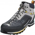 Garmont Vetta MNT GTX Light Mountaineer Boots Men Navy/Ciment EU 46 2018 Trekkin