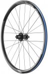 "Giant SLR 1 Climbing Rear Wheel 28"" Disc Centerlock Clincher  2018 Rennrad Hinte"
