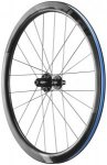 "Giant SLR 1 Rear Wheel 28"" Disc Centerlock Clincher 42mm  2018 Rennrad Hinterrä"