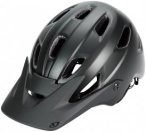 Giro Chronicle MIPS Helmet matte/gloss black XL | 61-65cm 2019 Fahrradhelme, Gr.