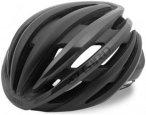 Giro Cinder MIPS Helmet mat black/charcoal M | 55-59cm 2019 Fahrradhelme, Gr. M