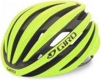 Giro Cinder MIPS Helmet mat highlight yellow S | 51-55cm 2019 Fahrradhelme, Gr.