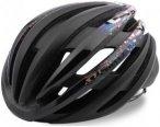 Giro Cinder MIPS Helmet Matte Black Breakaway L   59-63cm 2018 Fahrradhelme, Gr.