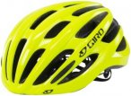 Giro Foray Helmet highlight yellow 51-55 cm 2018 Fahrradhelme, Gr. 51-55 cm